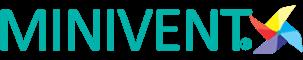 Logo MINIVENT